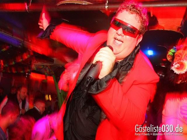 https://www.gaesteliste030.de/Partyfoto #201 Q-Dorf Berlin vom 10.08.2012