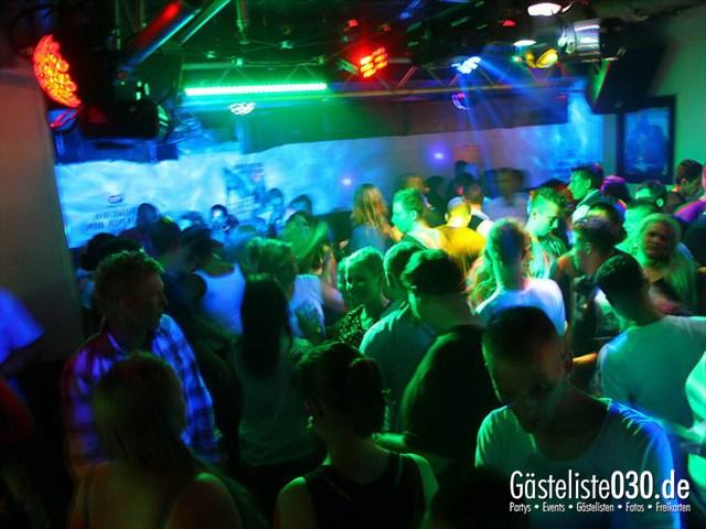 https://www.gaesteliste030.de/Partyfoto #224 Q-Dorf Berlin vom 10.08.2012