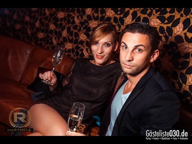 https://www.gaesteliste030.de/Partyfoto #34 Cascade Berlin vom 13.10.2012