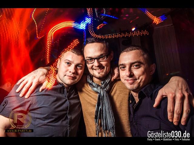 https://www.gaesteliste030.de/Partyfoto #26 Cascade Berlin vom 13.10.2012
