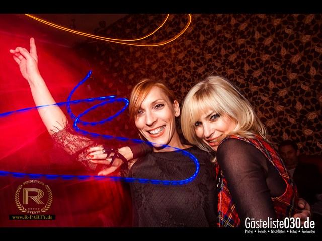 https://www.gaesteliste030.de/Partyfoto #55 Cascade Berlin vom 13.10.2012