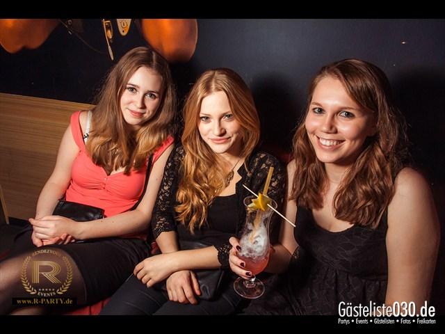 https://www.gaesteliste030.de/Partyfoto #42 Cascade Berlin vom 13.10.2012
