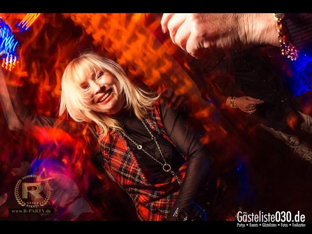 https://www.gaesteliste030.de/Partyfoto #37 Cascade Berlin vom 13.10.2012