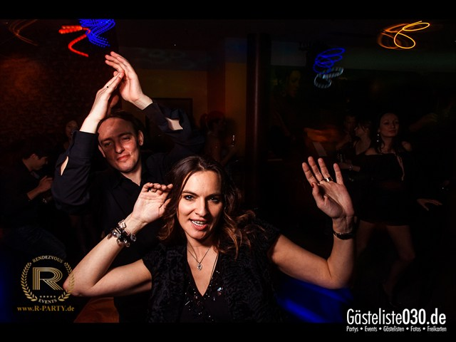 https://www.gaesteliste030.de/Partyfoto #81 Cascade Berlin vom 13.10.2012