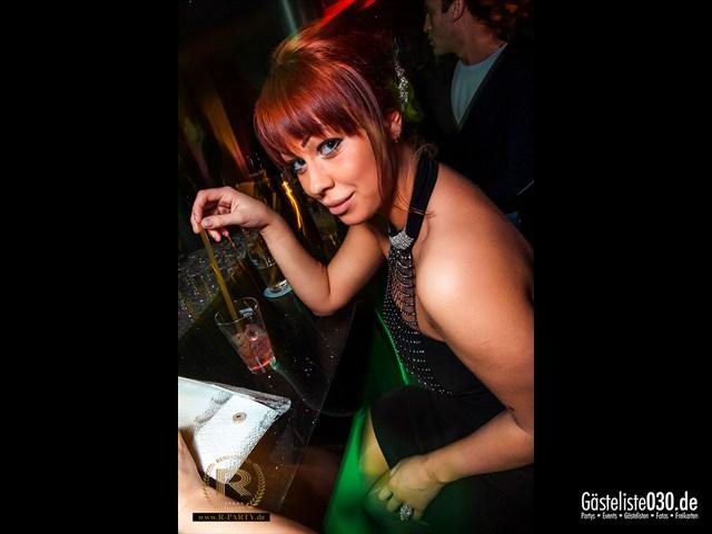 https://www.gaesteliste030.de/Partyfoto #76 Cascade Berlin vom 13.10.2012
