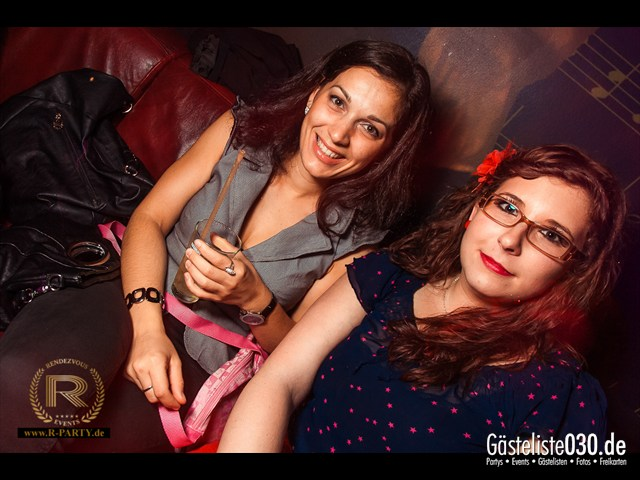 https://www.gaesteliste030.de/Partyfoto #25 Cascade Berlin vom 13.10.2012