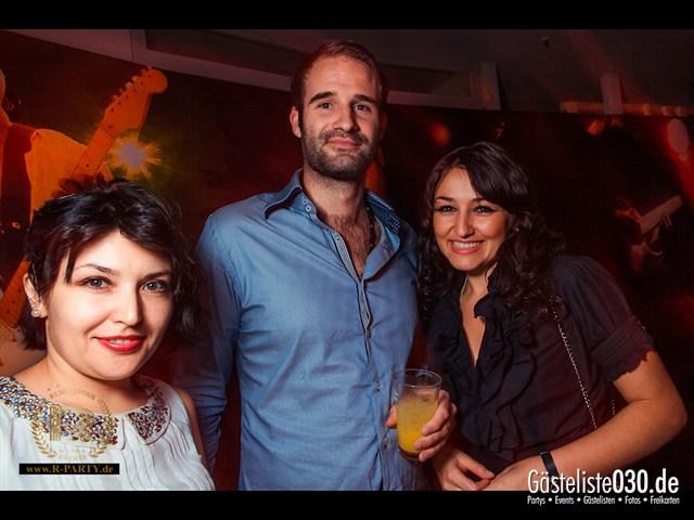 https://www.gaesteliste030.de/Partyfoto #56 Cascade Berlin vom 13.10.2012