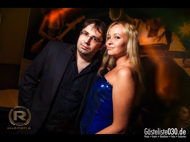 https://www.gaesteliste030.de/Partyfoto #54 Cascade Berlin vom 13.10.2012