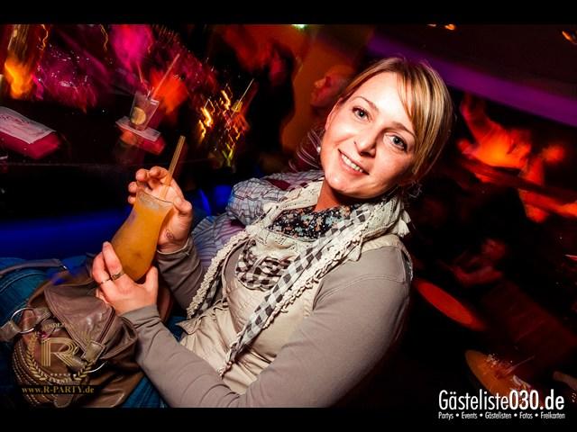 https://www.gaesteliste030.de/Partyfoto #32 Cascade Berlin vom 13.10.2012