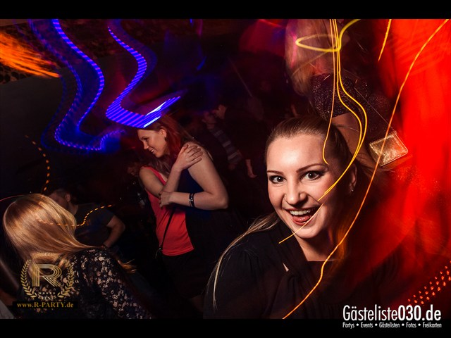 https://www.gaesteliste030.de/Partyfoto #5 Cascade Berlin vom 13.10.2012