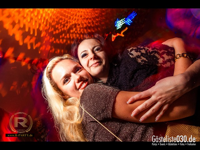 https://www.gaesteliste030.de/Partyfoto #82 Cascade Berlin vom 13.10.2012
