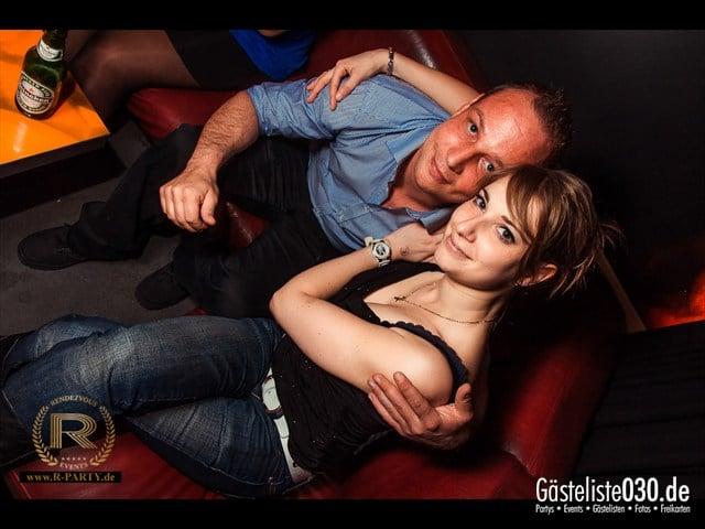 https://www.gaesteliste030.de/Partyfoto #19 Cascade Berlin vom 13.10.2012