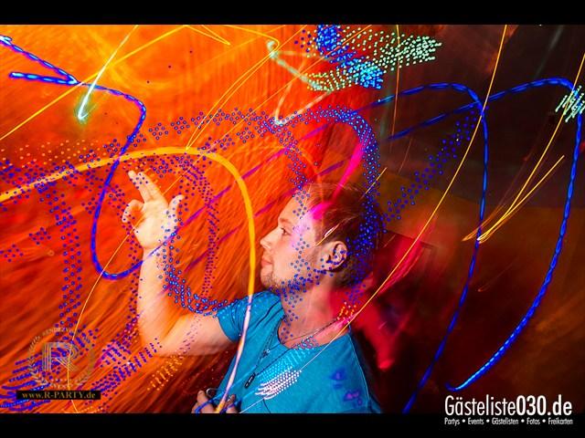 https://www.gaesteliste030.de/Partyfoto #21 Cascade Berlin vom 13.10.2012