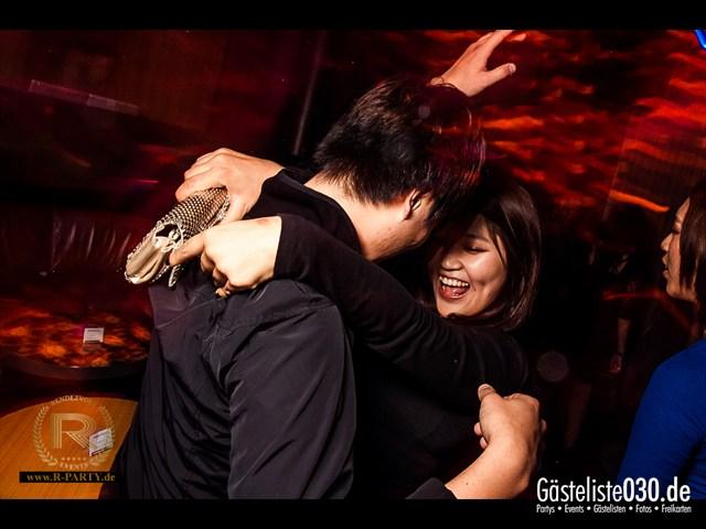 https://www.gaesteliste030.de/Partyfoto #10 Cascade Berlin vom 13.10.2012