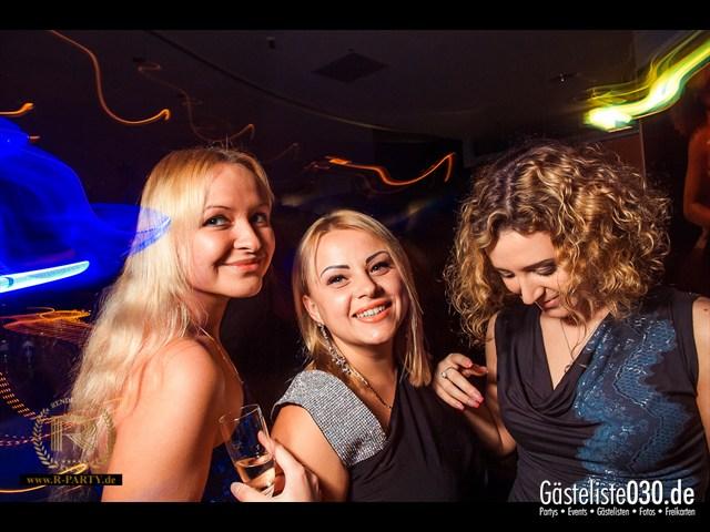 https://www.gaesteliste030.de/Partyfoto #11 Cascade Berlin vom 13.10.2012