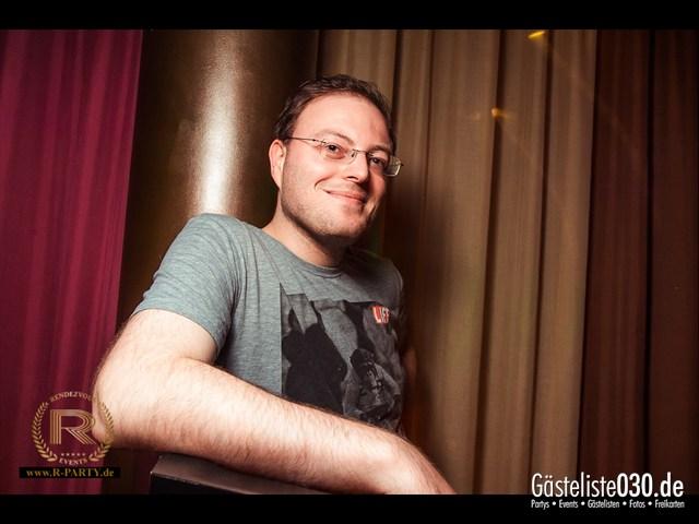 https://www.gaesteliste030.de/Partyfoto #73 Cascade Berlin vom 13.10.2012
