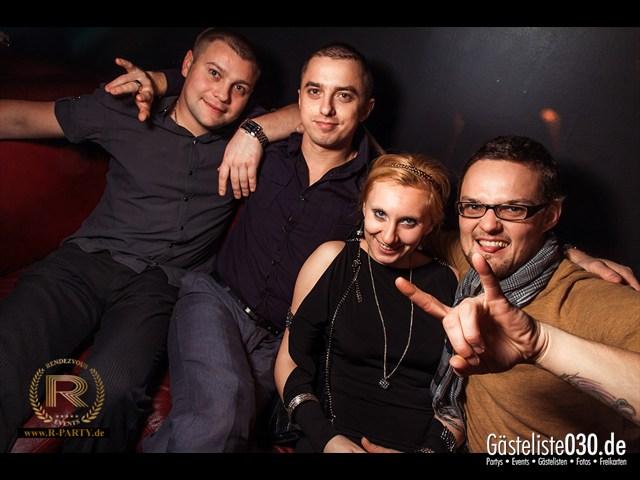 https://www.gaesteliste030.de/Partyfoto #16 Cascade Berlin vom 13.10.2012