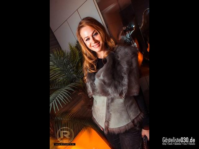 https://www.gaesteliste030.de/Partyfoto #18 Cascade Berlin vom 13.10.2012