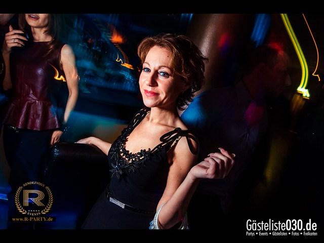 https://www.gaesteliste030.de/Partyfoto #66 Cascade Berlin vom 13.10.2012