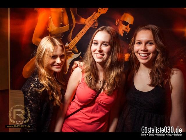 https://www.gaesteliste030.de/Partyfoto #60 Cascade Berlin vom 13.10.2012