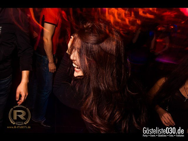 https://www.gaesteliste030.de/Partyfoto #2 Cascade Berlin vom 13.10.2012