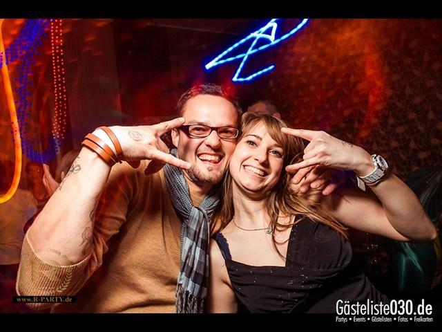 https://www.gaesteliste030.de/Partyfoto #29 Cascade Berlin vom 13.10.2012