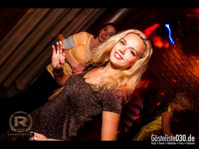 https://www.gaesteliste030.de/Partyfoto #6 Cascade Berlin vom 13.10.2012