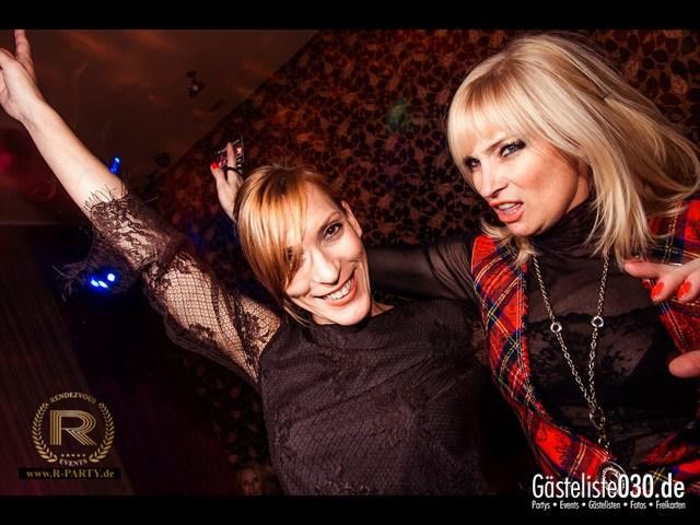 https://www.gaesteliste030.de/Partyfoto #78 Cascade Berlin vom 13.10.2012