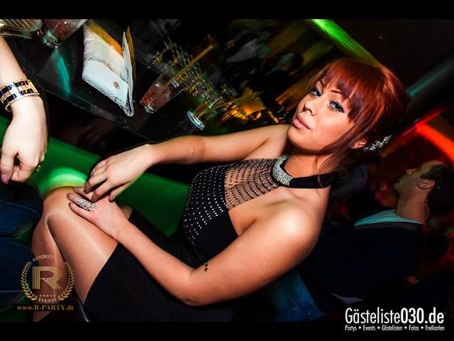 https://www.gaesteliste030.de/Partyfoto #8 Cascade Berlin vom 13.10.2012