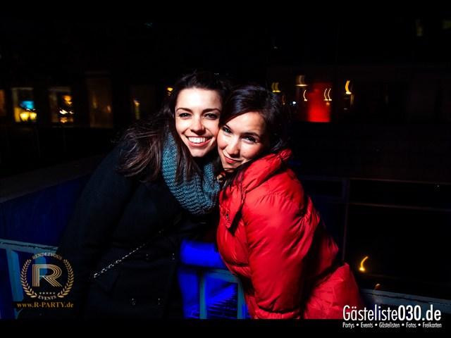 https://www.gaesteliste030.de/Partyfoto #1 Cascade Berlin vom 13.10.2012