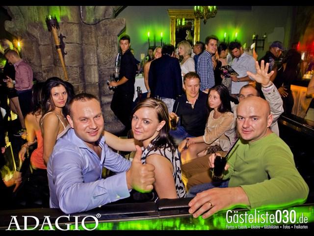 https://www.gaesteliste030.de/Partyfoto #70 Adagio Berlin vom 07.09.2013