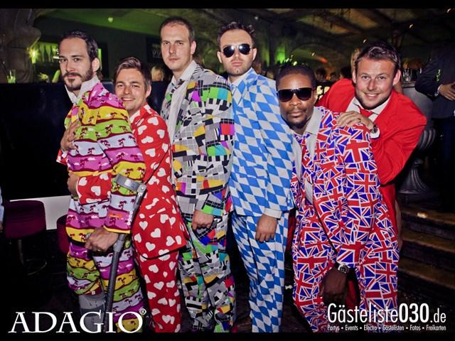 https://www.gaesteliste030.de/Partyfoto #4 Adagio Berlin vom 07.09.2013
