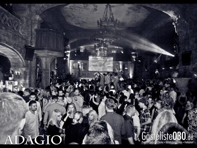 https://www.gaesteliste030.de/Partyfoto #66 Adagio Berlin vom 07.09.2013