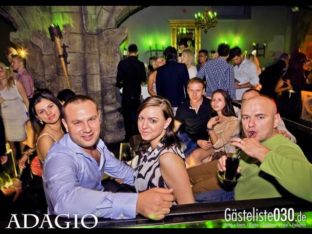 https://www.gaesteliste030.de/Partyfoto #69 Adagio Berlin vom 07.09.2013