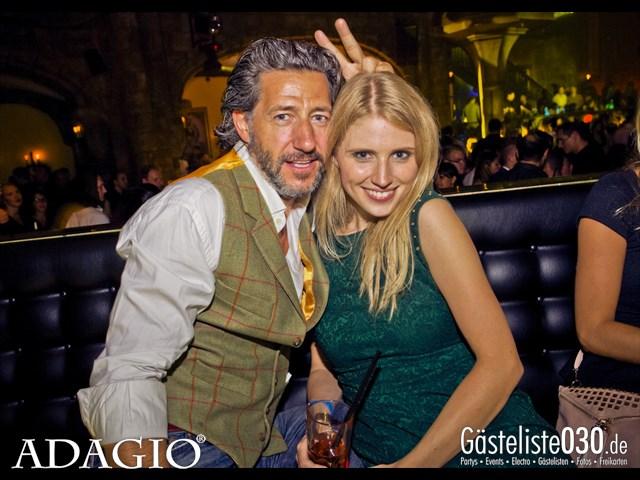 https://www.gaesteliste030.de/Partyfoto #17 Adagio Berlin vom 07.09.2013