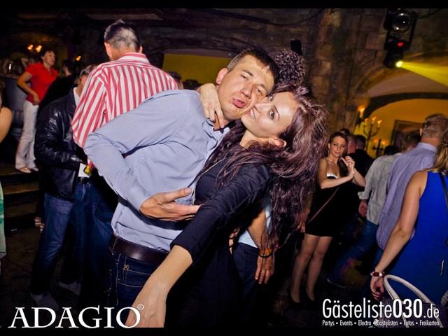 https://www.gaesteliste030.de/Partyfoto #20 Adagio Berlin vom 07.09.2013