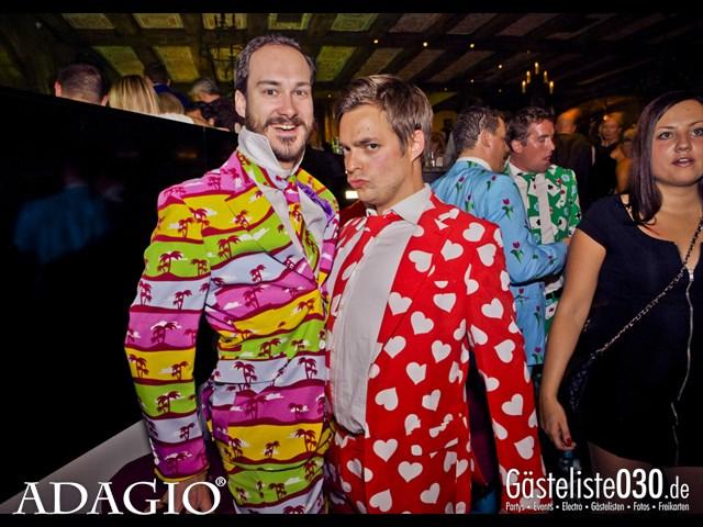 https://www.gaesteliste030.de/Partyfoto #46 Adagio Berlin vom 07.09.2013