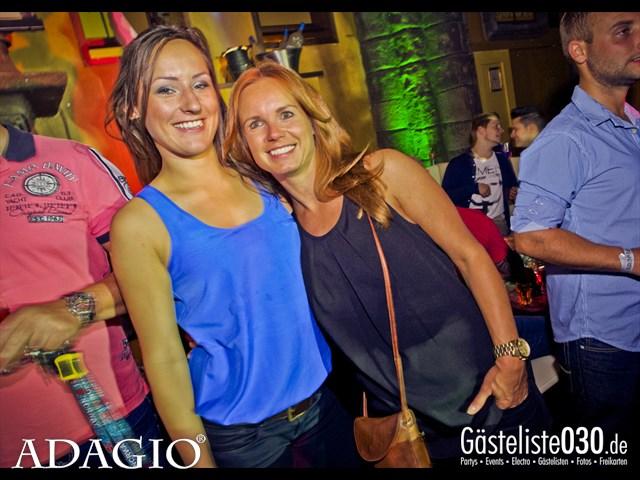 https://www.gaesteliste030.de/Partyfoto #80 Adagio Berlin vom 07.09.2013
