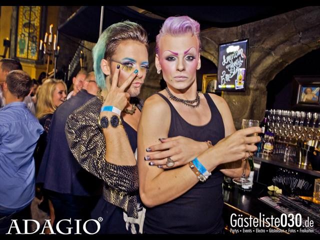 https://www.gaesteliste030.de/Partyfoto #73 Adagio Berlin vom 07.09.2013