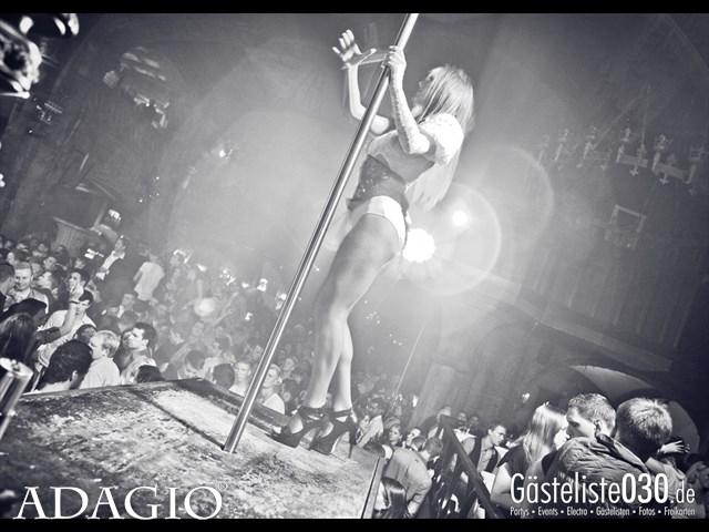 https://www.gaesteliste030.de/Partyfoto #76 Adagio Berlin vom 07.09.2013