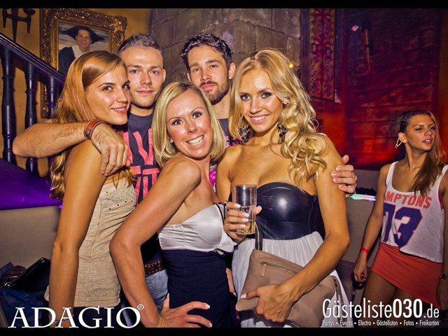 https://www.gaesteliste030.de/Partyfoto #63 Adagio Berlin vom 07.09.2013