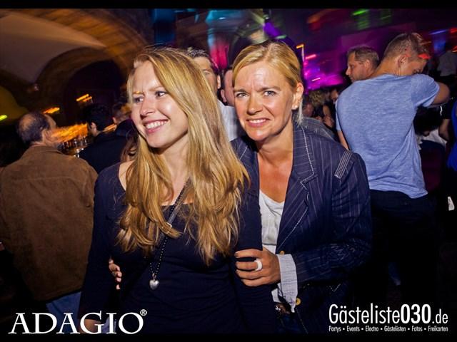 https://www.gaesteliste030.de/Partyfoto #53 Adagio Berlin vom 07.09.2013