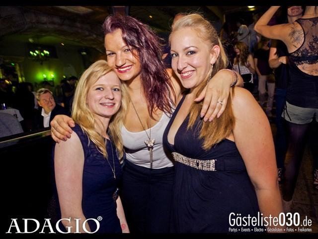 https://www.gaesteliste030.de/Partyfoto #19 Adagio Berlin vom 07.09.2013