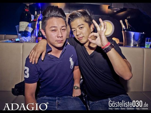 https://www.gaesteliste030.de/Partyfoto #62 Adagio Berlin vom 07.09.2013
