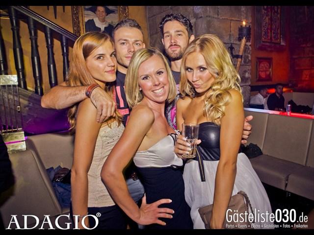 https://www.gaesteliste030.de/Partyfoto #33 Adagio Berlin vom 07.09.2013