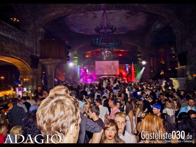 https://www.gaesteliste030.de/Partyfoto #54 Adagio Berlin vom 07.09.2013