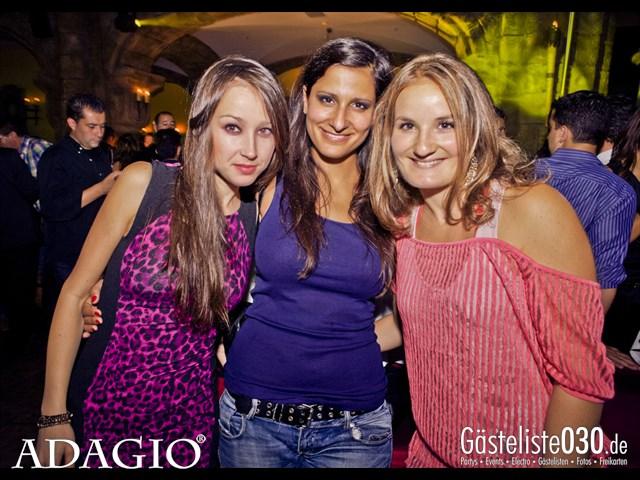 https://www.gaesteliste030.de/Partyfoto #21 Adagio Berlin vom 07.09.2013