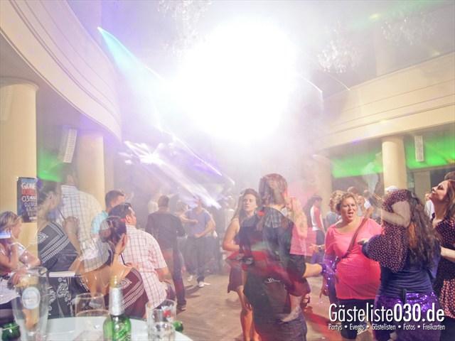https://www.gaesteliste030.de/Partyfoto #18 Goya Berlin vom 28.07.2012