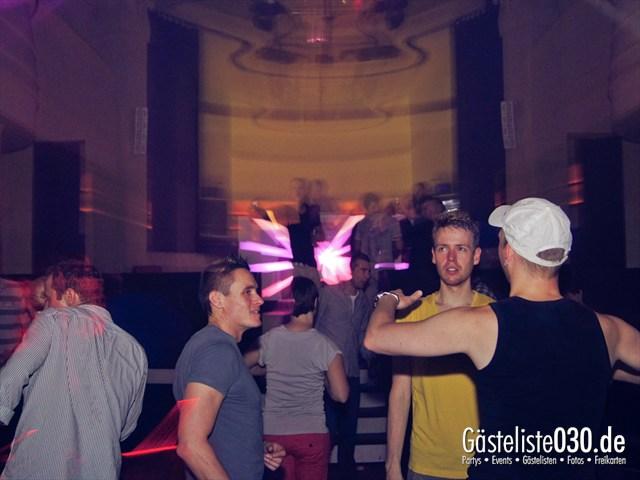 https://www.gaesteliste030.de/Partyfoto #17 Goya Berlin vom 28.07.2012