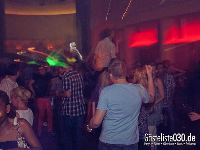 https://www.gaesteliste030.de/Partyfoto #7 Goya Berlin vom 28.07.2012